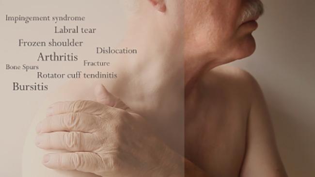 traumaunit patologia hombro