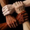 patologias mano y muñeca en Traumaunit