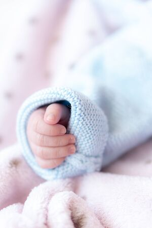 plexo braquial cirugía bebes