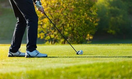 codo de golfista