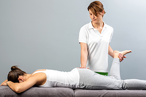 Recuperacion rehabilitacion nervio periferico